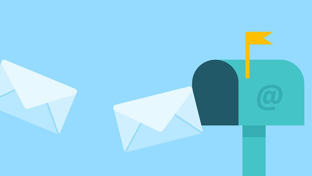 e-mail-datenschutz (bild: Pixabay)